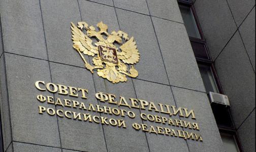 Фото №1 - Вирус во власти. COVID-19 изолировал третье лицо страны и главного счетовода России