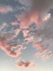 Фото №2 - Тест: Выбери облако, а мы расскажем, как ты любишь