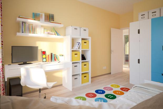 Фото №2 - Нафотошопили: готовим квартиру к фотосъёмке