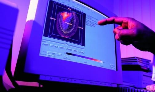 Фото №1 - Россияне смогут получить консультацию «светила науки» с помощью телемедицины