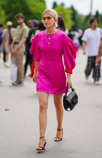 Фото №13 - Мода прошла: 7 признаков, что ваша вещь уже устарела