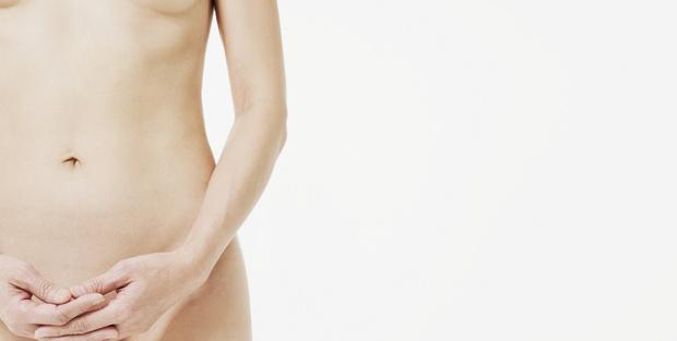Фото №1 - 20 удивительных фактов о вагине, которые ты не знала