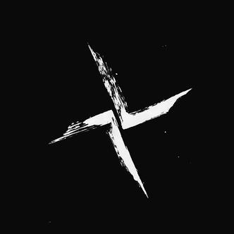 Фото №5 - Эминем с альбомом Music to Be Murdered By и другая главная музыка месяца