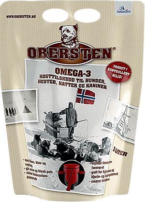 Фото №5 - Лыжный ген: Норвегия