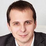 Александр Дудник