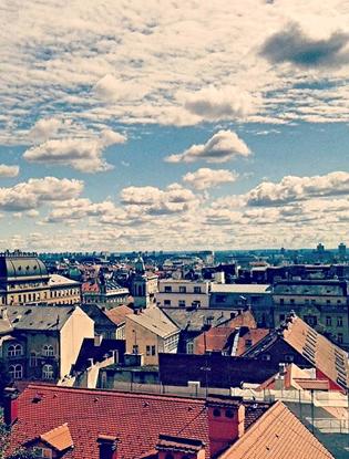 Фото №2 - В пути: что привезти из Загреба