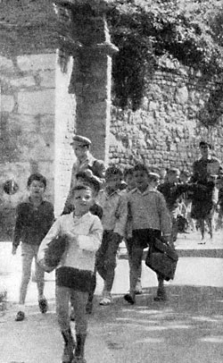 Фото №6 - Югославские открытки