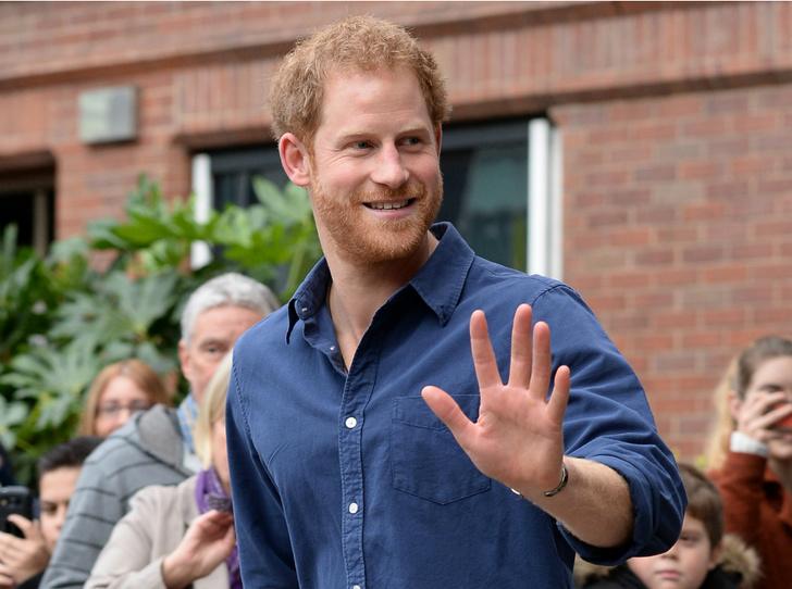 Фото №1 - Жизнь после «Мегзита»: 5 причин, почему принц Гарри может пожалеть о своем решении