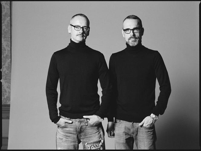 Фото №2 - Viktor&Rolf представляют новый аромат Bonbon couture