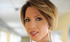 Яна Чурикова: как совместить роли босса и мамы