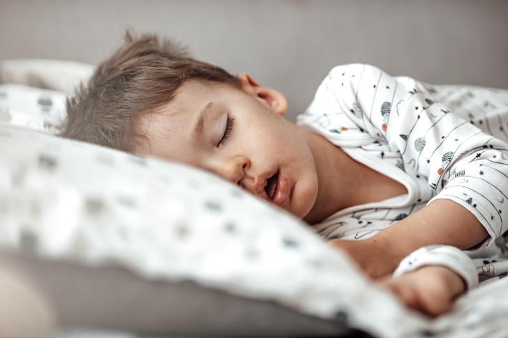 ребенок не спит, ребенок не может уснуть, не могу уложить ребенка спать, как наладить детский сон, ребенок долго засыпает, ребенок не высыпается
