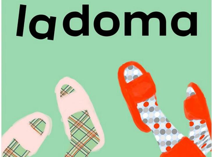 Фото №1 - Мода против пандемии: как Lamoda помогает бороться с распространением коронавируса