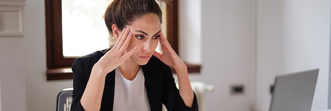 Как научиться выражать свои чувства