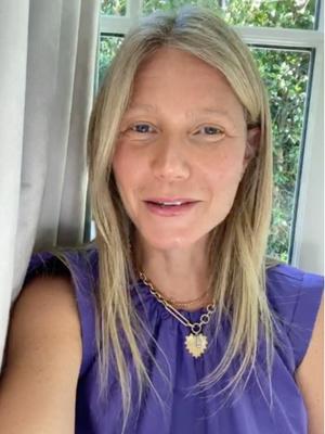 Фото №3 - 40-летняя Кристен Белл без макияжа выглядит на 20