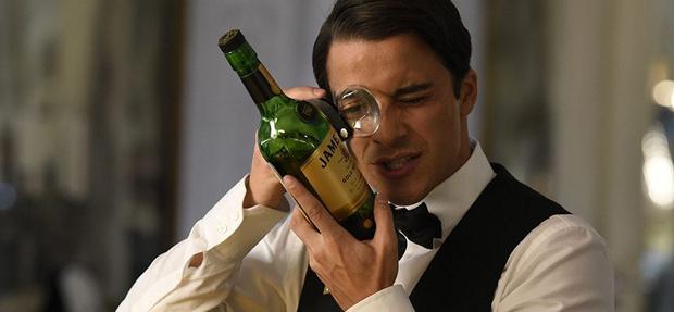 Фото №5 - 10 самых распространенных заблуждений об алкоголе