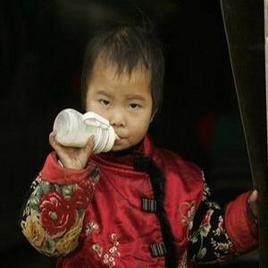 Фото №1 - Отрава для детей