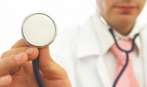 Фото №1 - Рекламу медицинских услуг вернули в СМИ