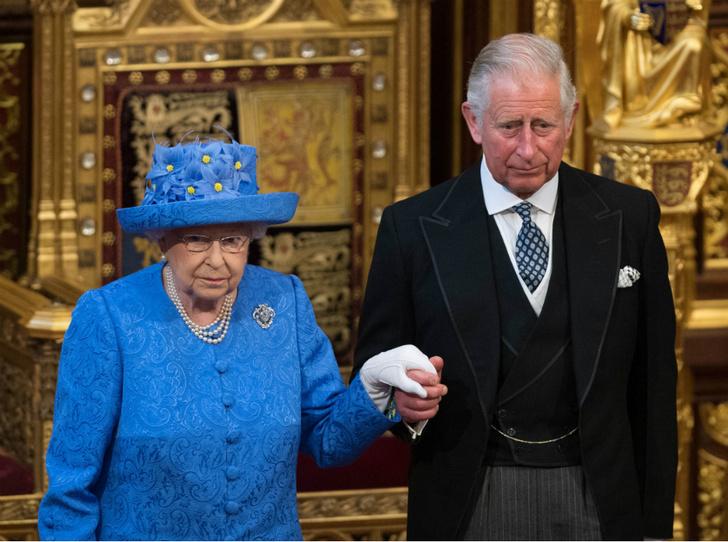 Фото №3 - Принц Чарльз заразился коронавирусом: что известно о состоянии наследника престола