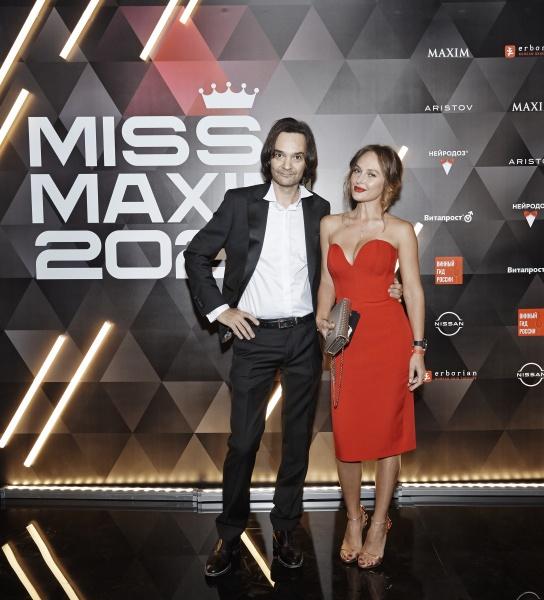 Фото №5 - Финал Miss MAXIM 2020 состоялся! Знакомься с победительницей!