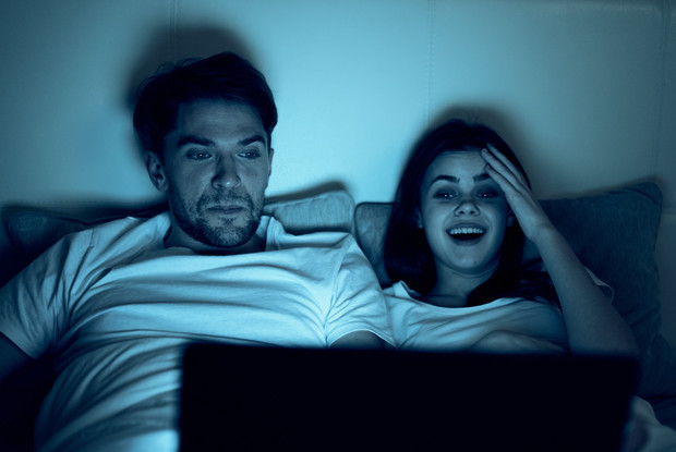 Фото №1 - Шутка, которую понимают только девушки, озадачила мужскую половину Интернета