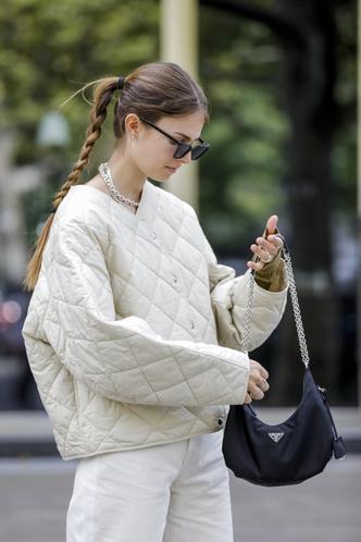 Фото №3 - Английская классика: где искать актуальные стеганые куртки
