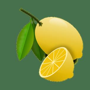 Фото №1 - Гадаем на лимонах: чего тебе сейчас больше всего не хватает