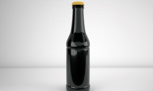 Фото №1 - ВЦИОМ: Более трети россиян вообще не пьют алкоголь