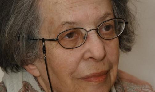 Фото №1 - Доктор сердца Ирина Ганелина. Как создавали первую кардиореанимацию в Европе