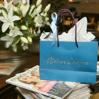 Фото №25 - Утро с Marie Claire: бизнес-завтрак для рекламодателей и партнёров