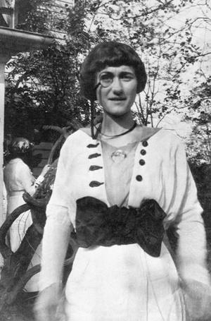 Фото №10 - Стиль Уоллис Симпсон: уроки элегантности от герцогини Виндзорской