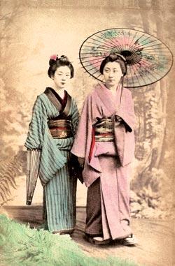 Фото №4 - В серебряном цеху Японии