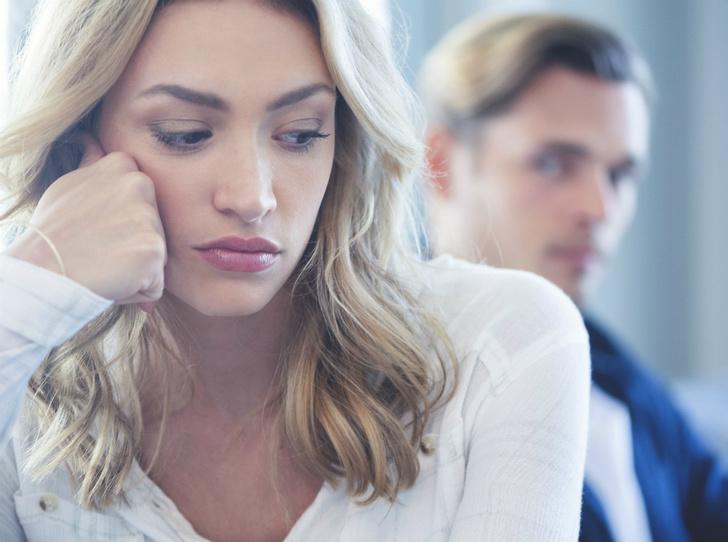 Фото №4 - После развода: 7 страхов, которые мешают вам двигаться дальше