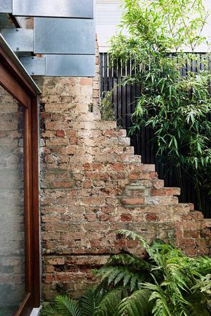 Фото №7 - Дом-трансформер в пригороде Сиднея