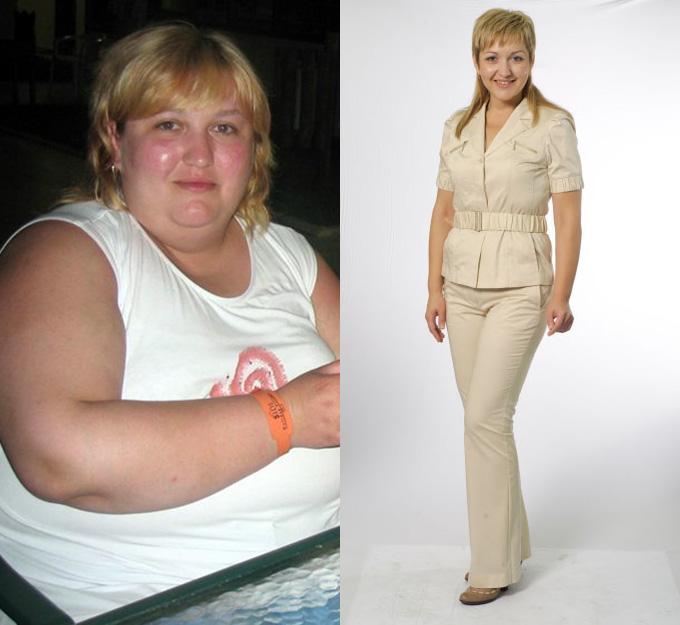 Герасимова Надежда, минус 79 кг
