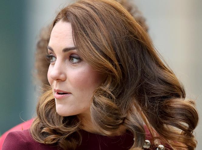 Фото №18 - Секретное оружие герцогини: кто стоит за безупречным образом Кейт Миддлтон