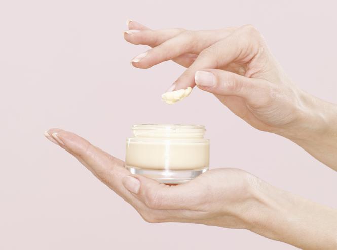 Фото №5 - Как ухаживать за чувствительной кожей лица на самом деле