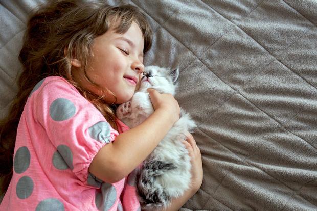 Фото №2 - Глисты у ребенка: симптомы, последствия и способы лечения