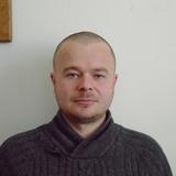 Евгений Бурденков