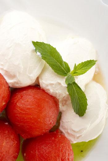 Фото №5 - Сладкие фантазии: летние десерты на скорую руку