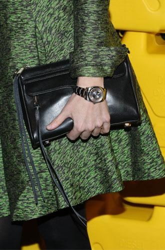 Фото №17 - Время монарха: любимые часы королевских особ