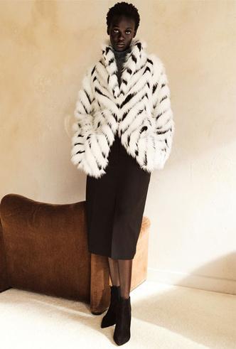 Фото №7 - Простой крой и универсальная палитра: как собрать гардероб в скандинавском стиле