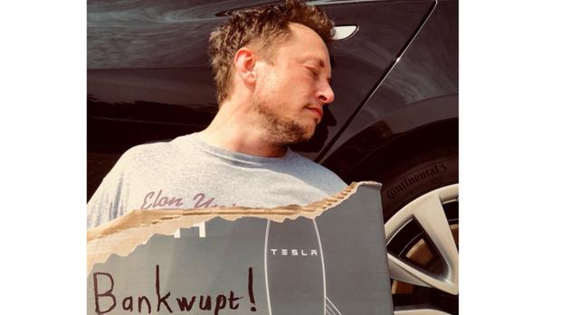 Фото №15 - Лучшие и худшие шутки автомобильных брендов к 1 апреля
