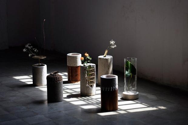 Фото №3 - Сентябрьская Maison & Objet пройдет онлайн