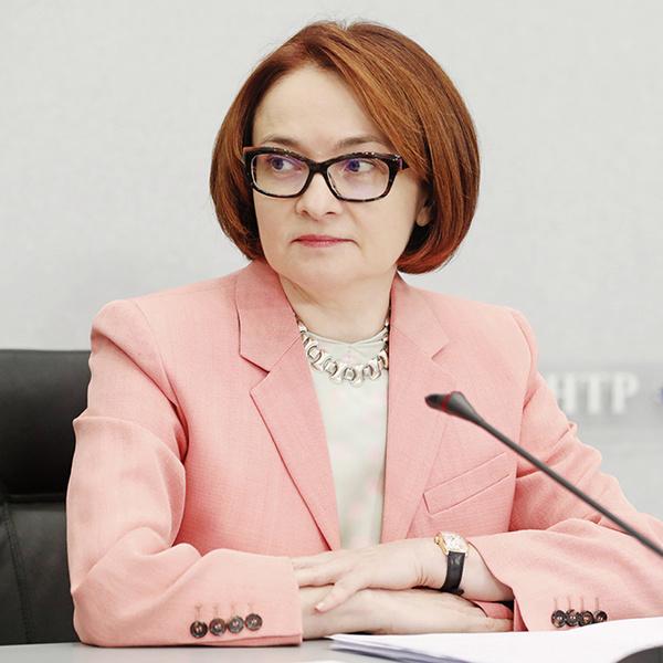 Фото №13 - Чем живут 20 самых успешных бизнесвумен России