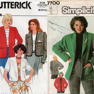 Фото №17 - Назад в прошлое: модные тренды, по которым мы скучаем