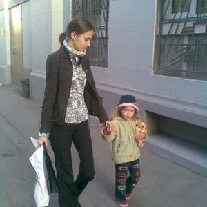 Фото №1 - От правосудия в России можно лишь убежать