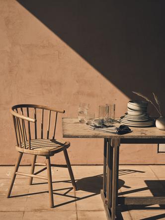 Фото №9 - The Golden Hour: летняя коллекция Zara Home 2021