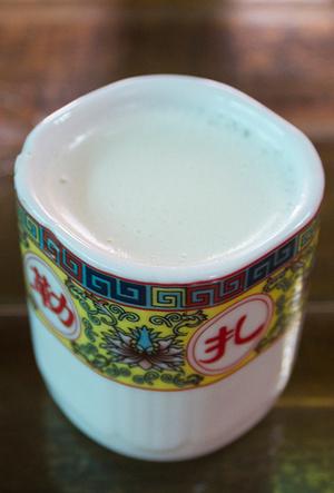 Фото №4 - Тибетская медицина: правильное питание и хорошие сочетания продуктов