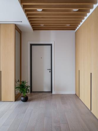 Фото №12 - Квартира 180 м² с видом на море в Сочи