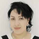 Аделина Вилард